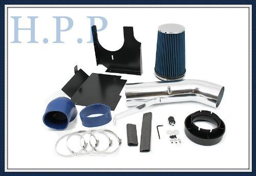 03-04-05-06-chevrolet-silverado-ss-with-60l-v8-engine-heat-shield-intake-blue-included-air-filter-hs