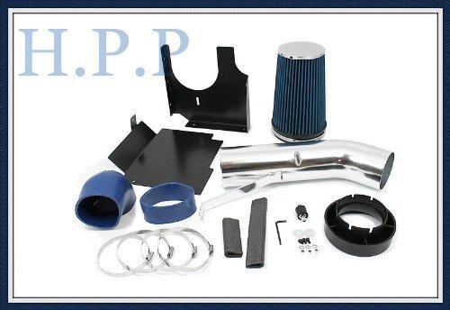 99-00-01-02-03-04-05-06-chevrolet-silverado-1500-1500-hd-with-48l-53l-60l-engine-heat-shield-intake-