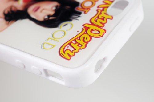 Coque Iphone4 Nba San Antonio Spurs Tony Parker Boutique