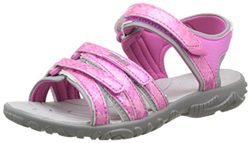 teva-c-tirra-iridescent-girls-hiking-sandals-pink-pink-10-child-uk-28-eu