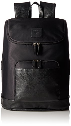 wib-francine-collections-tribeca-notebook-carrying-backpack-ff-tri16-3