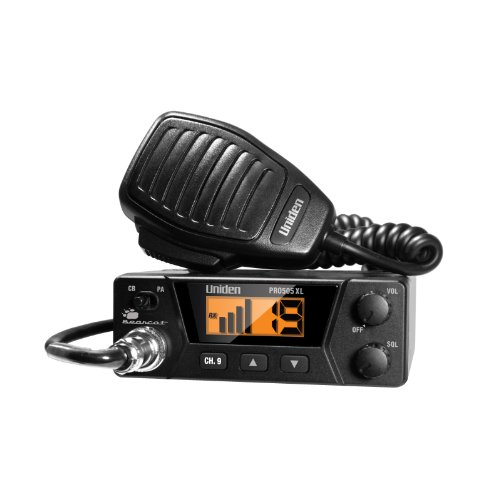 uniden-40-channel-cb-radio-pro505xl
