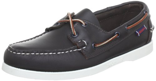 Sebago Mens Docksides Boat Shoe