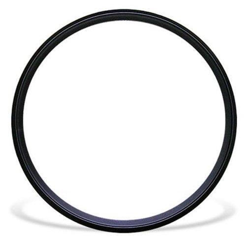 Bevengo-OBRTRIM-Aluminum-Trim-Ring-24-Inch