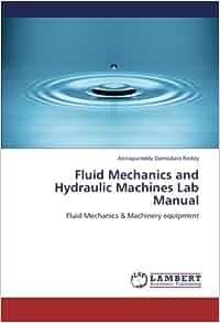 fluid mechanic lab 10 Nasa technical memorandum 108818 nasa ames fluid mechanics laboratory research briefs fluid mechanics laboratory branch, sanford davis, editor ames research center.