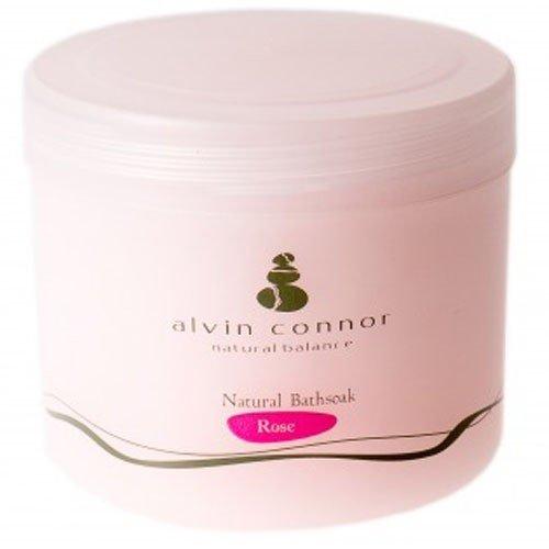 alvin-connor-natural-crystal-bathsoak-rose-500g-x-2-pack-of-2