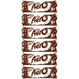 Nestle Aero 6 Pack