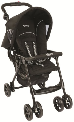 graco-citisport-lite-pushchair-sport-luxe