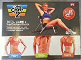 Total Core 2 Ab Machine