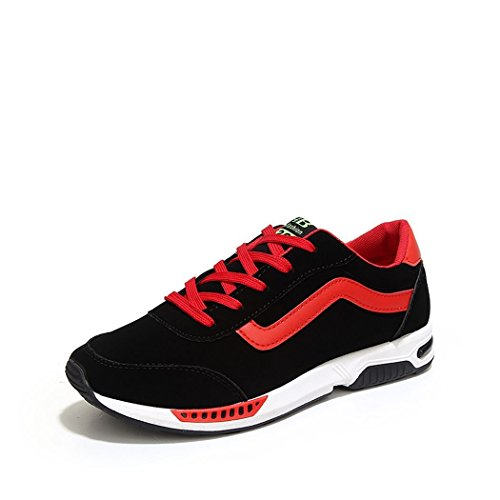 ryse-mens-fashionable-stripe-casual-shoes-lace-up-sports-sneaker8-dm-usred