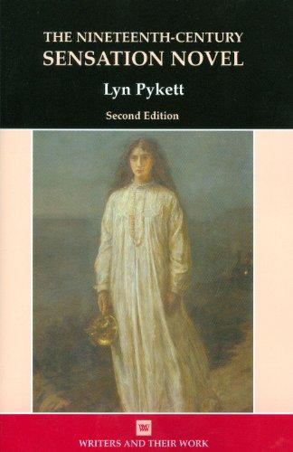 Libro The Female Malady Women Madness And English