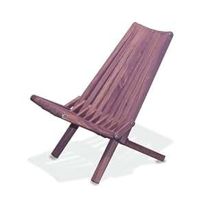 GloDea X36 No Knots Selection Lounge Chair