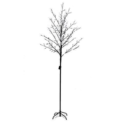 arbre-fleur-lumineux-led-kaka-mall-108-led-avec-telecommande-pour-fete-noel-nouvel-an-180-cm-lumiere