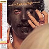 Joe's Garage Act 2 & 3 by Zappa Records (2002-04-09)