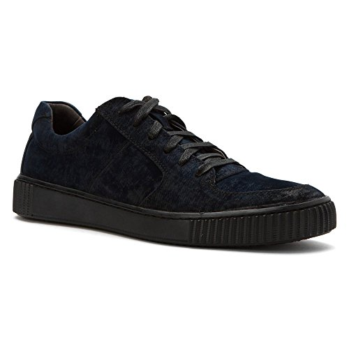 john-varvatos-mens-bedford-low-top-fashion-sneaker-midnight-75-m-us