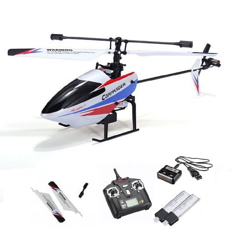 Helicopter 50 100 euro drone check quadrocopter im test for Flying spaces gebraucht