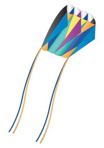 SkyfoilTM Frameless Parafoil Kite: Spectrum