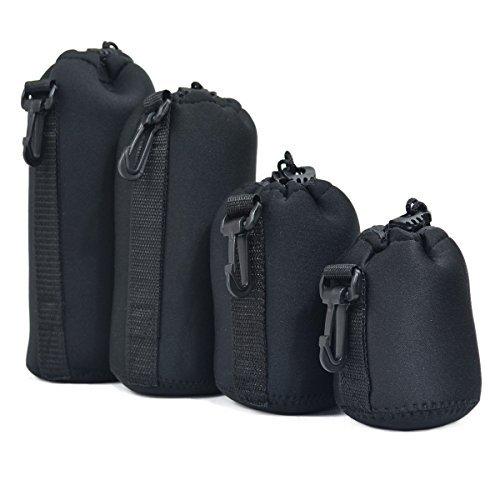 lens-pouch-pechon-4-packphoto-thick-protective-neoprene-pouch-set-for-dslr-camera-lens-canon-nikon-p