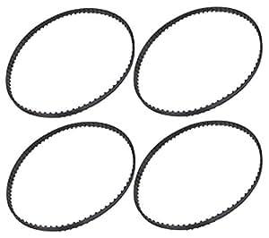 1 Inch Belt Sander