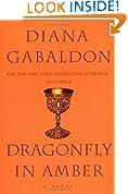 Diana Gabaldon (Author)(7112)22 used & newfrom$12.83