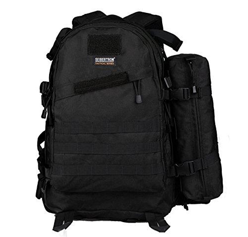 seibertron-impermeable-bolsa-scansmart-travel-gear-ordenador-portatil-notebook-backpack-se-adapta-a-
