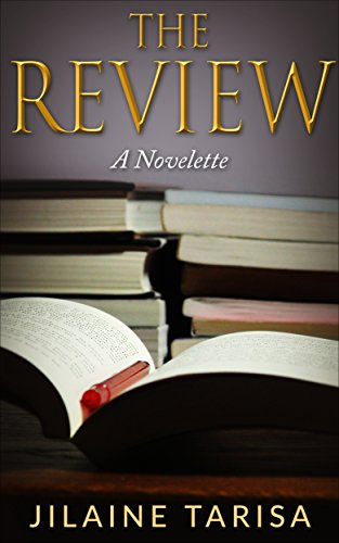 The Review: A Novelette