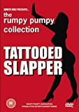 echange, troc Tattooed Slapper [Import anglais]