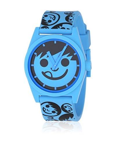 NEFF Reloj de cuarzo Daily 35 mm
