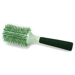 Marilyn Brush Flatter Me Too Brush, 3-1/2 Inch