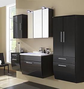 empfehlen facebook twitter pinterest eur 1 029 00 kostenlose lieferung gew hnlich versandfertig. Black Bedroom Furniture Sets. Home Design Ideas