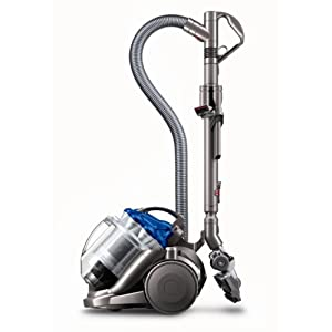 dyson dc29 allergy db staubsauger 1400w hepa. Black Bedroom Furniture Sets. Home Design Ideas
