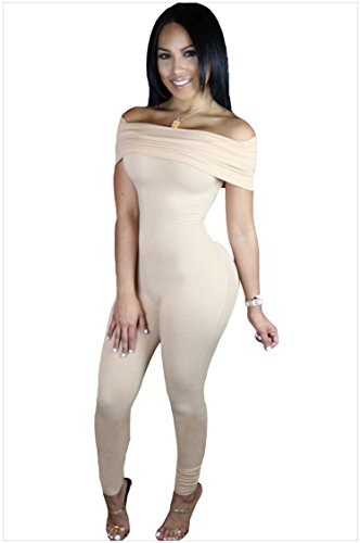 meinice-robe-special-grossesse-femme-beige-m