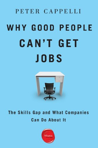 why-good-people-cant-get-jobs-the-skills-gap-and-what-companies-can-do-about-it