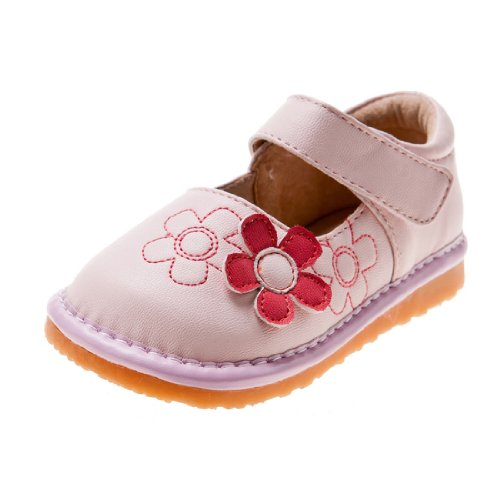 Jelly Shoes For Toddlers