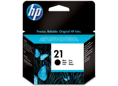 hewlett-packard-c9351ae-original-tintenpatronen-pack-of-1