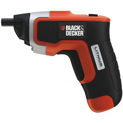 black-decker-kc460ln-compact-cordless-screwdriver-36v-lithium-ion-battery