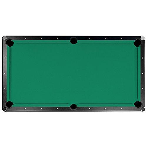 championship-saturn-ii-billiards-cloth-pool-table-felt-green-7-feet