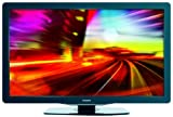 Philips 46PFL5705D/F7 46-Inch 1080p 240 Hz LCD HDTV with NetTV, Black