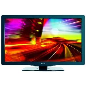 Philips 40pfl5505df7 40 Inch 1080p 240 Hz 2