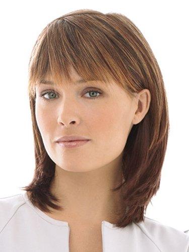 raquel-welch-pecan-marron-infatuacion-peluca-a
