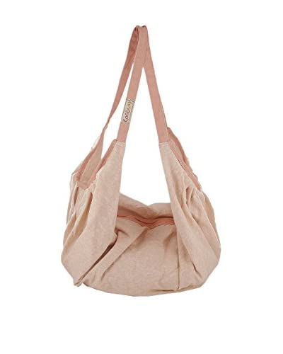 Coolway Bolso Dance Coral