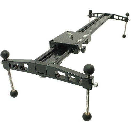 glide-gear-23-video-camera-tripod-track-slider-dev-235