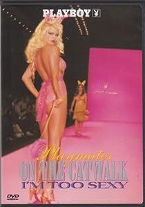 Playboy - Playmates on the Catwalk