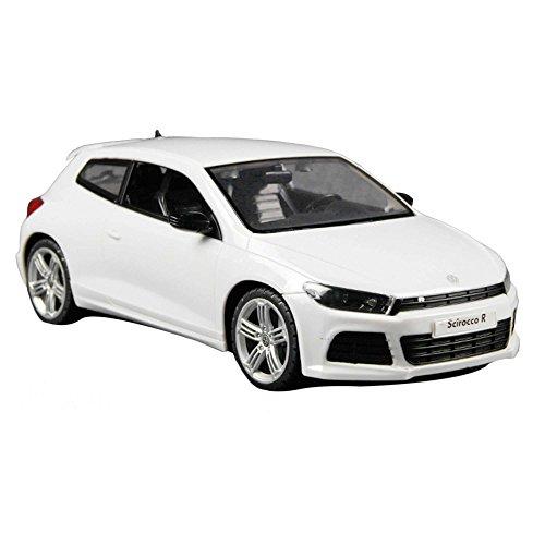 Volkswagen-Scirocco-R-RC-ferngesteuertes-Modellauto-im-Mastab-116-Lizenz-Fahrzeug-im-Original-Design-Ready-to-Drive-Auto-inkl-Fernsteuerung-Neu