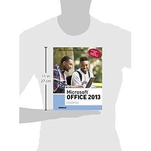 Microsoft Office 2013: Es Livre en Ligne - Telecharger Ebook