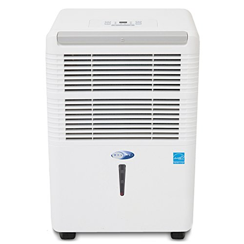 whynter-rpd-501wp-energy-star-portable-dehumidifier-with-pump-50-pint