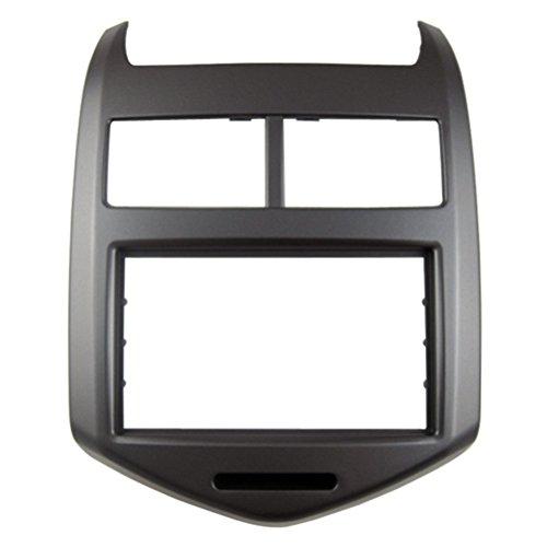 generic-ch-007-voiture-radio-facade-dautoradio-pour-chevrolet-aveo-2011-interface-stereo-dash-cd-kit