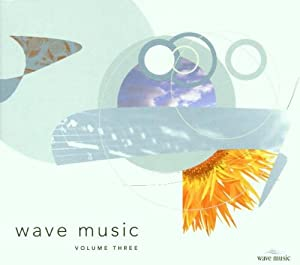Wave Music-Vol.3