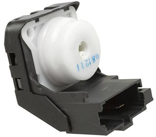 Airtex 1S6043 Ignition Switch (Accord 2005 Ignition Switch compare prices)