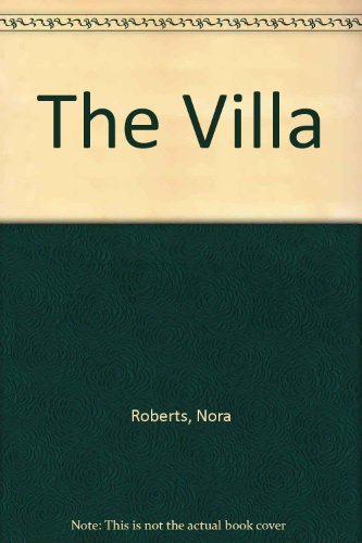 The Villa descarga pdf epub mobi fb2